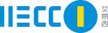 艾易西(中国)环保科技有限公司
